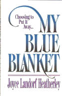 My Blue Blanket